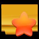 Favorites icon