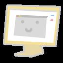 Cm, Computer icon