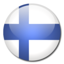 finland,flag,country icon