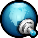 globe, world, internet, network, web, connection icon