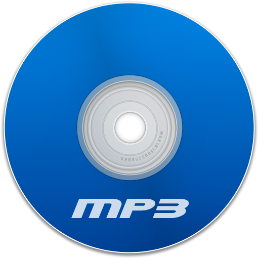 save, blue, disk, dvd, disc, cd icon