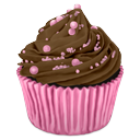 cake,chocolate icon