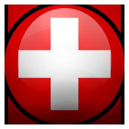 ch icon