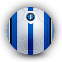 side, aerow, sport, soccer, football icon