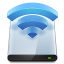 .Wireless icon