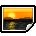 jpeg2000, image icon