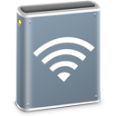airport, disc, disk, save, folder icon