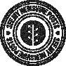 base, social, by, blueprint, tyzyano, newsvine, 20 icon