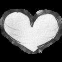 favourites,heart,love icon