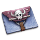 Sealed Recruitment Letter icon