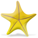 marine,star,favourite icon