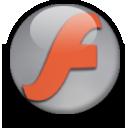 flashmx, orb icon