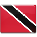 trinidad,and,tobago icon