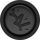 beautiful widgets icon