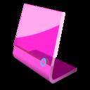 lcd,monitor icon