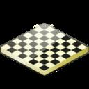 chess,board icon