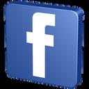navy blue, snap, tack, dark blue, blue, facebook, sapphirine, knob, button, pin icon