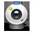 web, 48, camera, gnome icon