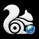 cmobile icon
