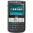 mobile phone, handheld, cell phone, smartphone, asus m530w, smart phone, asus icon