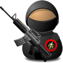 elite,soldier,with icon