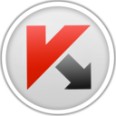 kaspersky2 icon