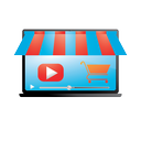 shop, buy, online shopping, seo, money, ecommerce, marketing, web, video, internet, business, cart icon