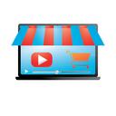 shop, buy, online shopping, seo, money, ecommerce, marketing, web, video, internet, business, cart icon