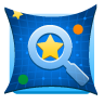 skymap icon