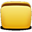 Folder, , Open icon