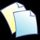 Editcopy icon