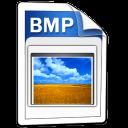 Bmp, Imagen icon