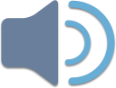 volume, music, switch, sound icon