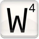 wordfued icon