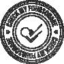 websocial, foursquare, base icon