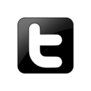 logo, square, 099375, twitter icon