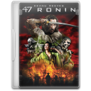47 Ronin icon