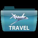 Travel 3 icon
