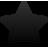 fav, favourite, favorite, star, bookmark icon
