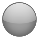 blank, empty icon
