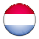 flag,luxembourg,country icon