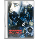 running scared icon