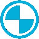 profiles, mb icon
