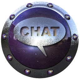 comment, chat, speak, talk icon