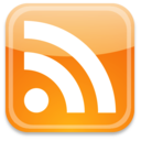 feed,badge,rss icon