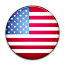 flag, state, country, united icon