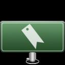 Favorites Sign icon