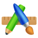 applications, apps icon