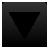 descend, descending, fall, down, decrease, download icon