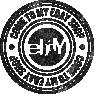 general, base, ebay icon